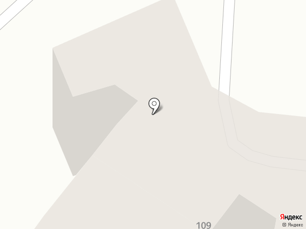 На 8м на карте Темиртау
