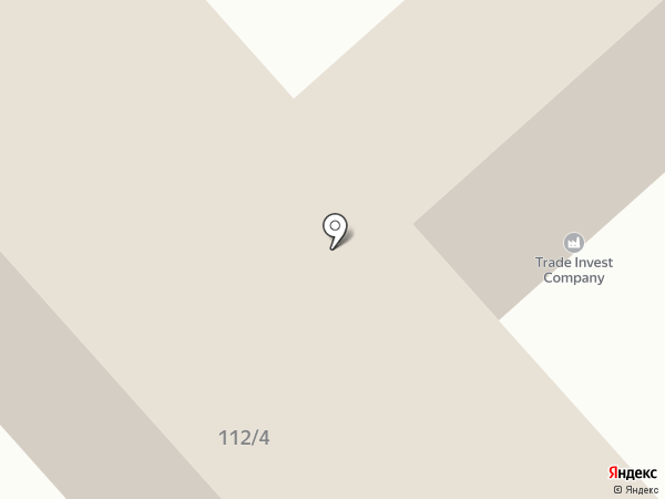Пекарня на карте Темиртау