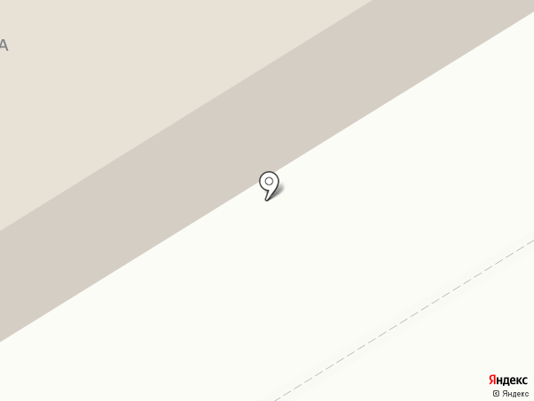 Многопрофильный центр строй Kz, ТОО на карте Темиртау