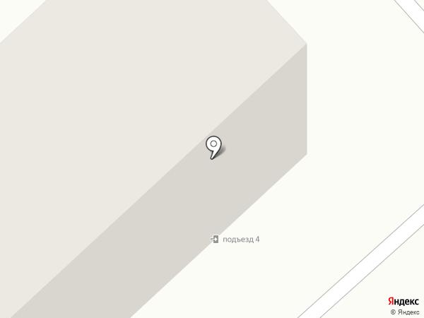 София на карте Темиртау