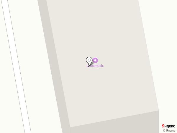 24 часа на карте Темиртау