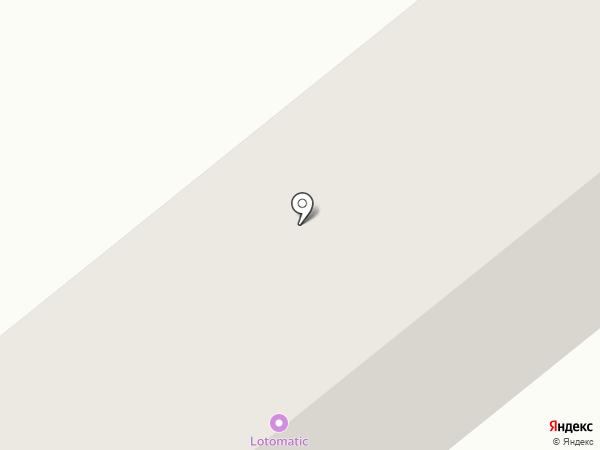 Аптека на карте Актаса