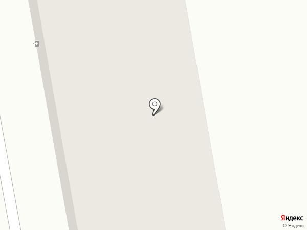 Soroka nail на карте Темиртау