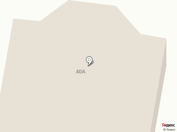 BrowBar на карте Темиртау