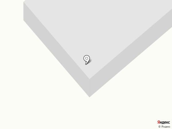 Vito на карте Темиртау