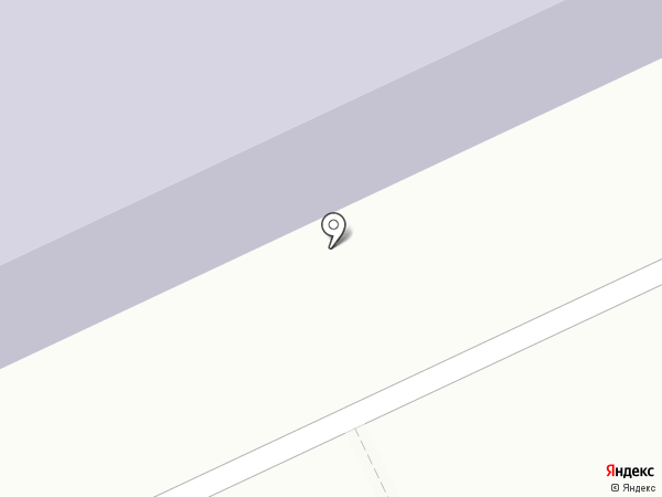 Al Farabi School на карте Темиртау