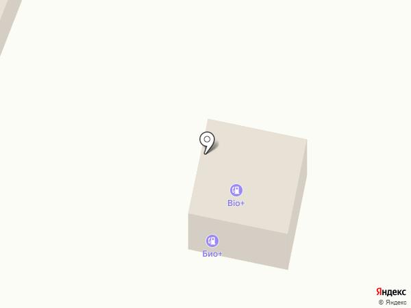 АЗС на карте Темиртау