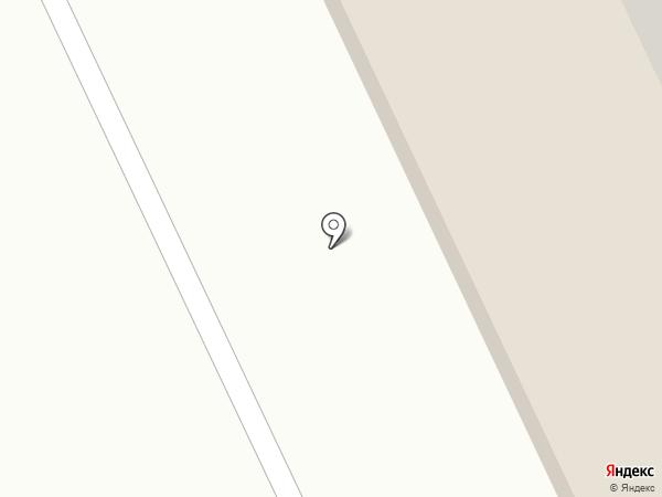 Лидер KZ, ТОО на карте Темиртау