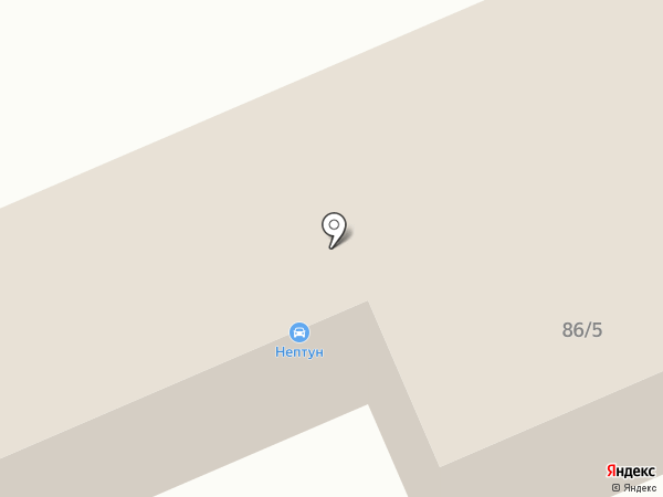 Орал на карте Темиртау