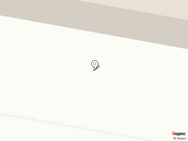 Бутик женской одежды на карте Темиртау