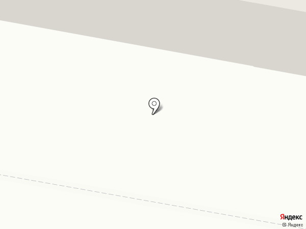 Stylish на карте Темиртау