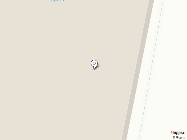 ALTYN ADAM на карте Темиртау
