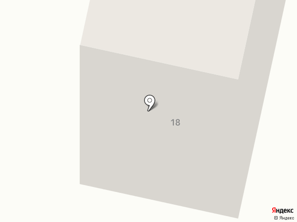 Мир потолков на карте Темиртау