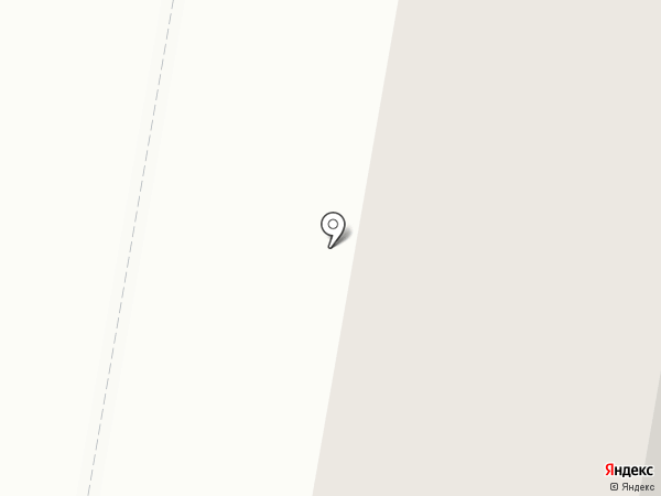 Персона на карте Темиртау
