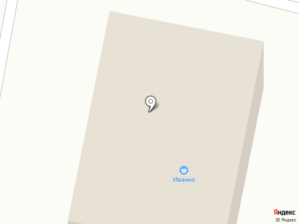Аптека на карте Темиртау