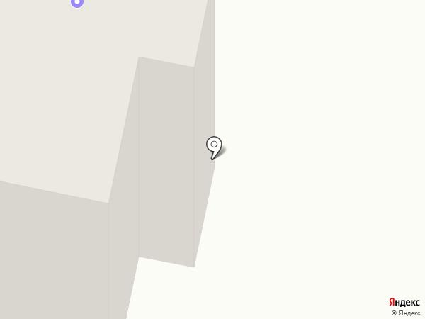 Ювелирная мастерская на карте Темиртау
