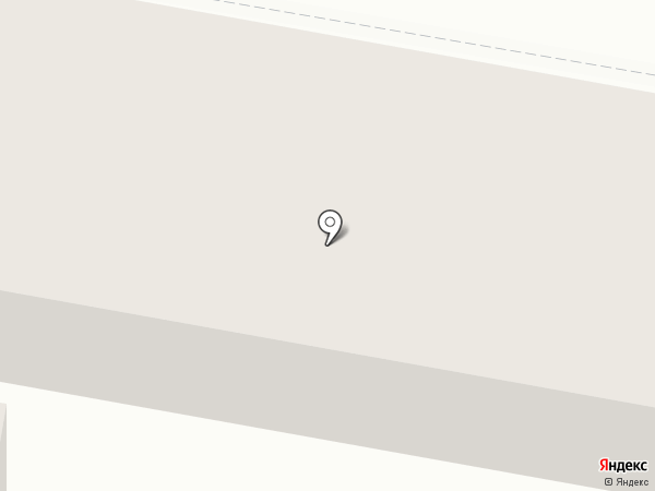 Gio Trade на карте Темиртау