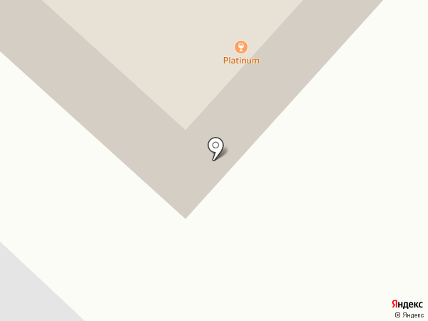 Той бастар на карте Темиртау