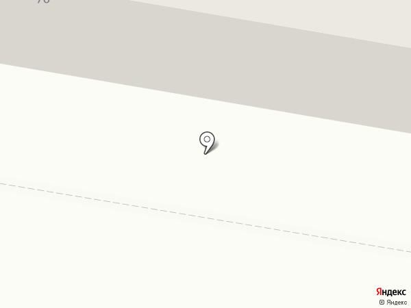 Нотариус Косанова Г.К. на карте Темиртау