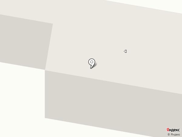 Наш дом на карте Темиртау