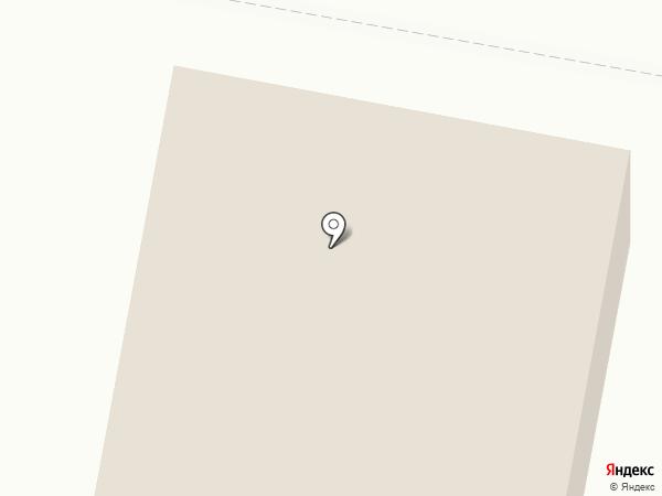 Мир обоев на карте Темиртау