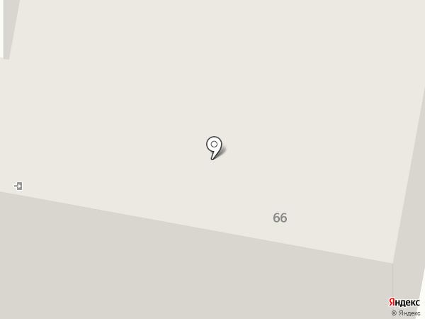 BONSAI на карте Темиртау