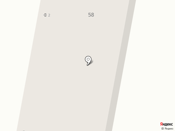 Piknik на карте Темиртау