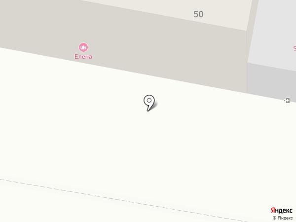 Alpha School на карте Темиртау