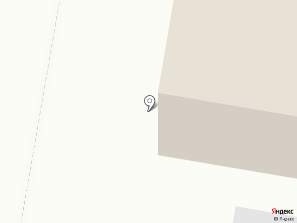 АСКО на карте Темиртау