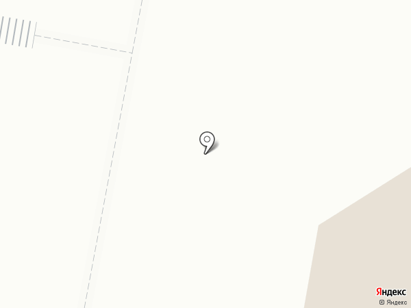Береке на карте Темиртау