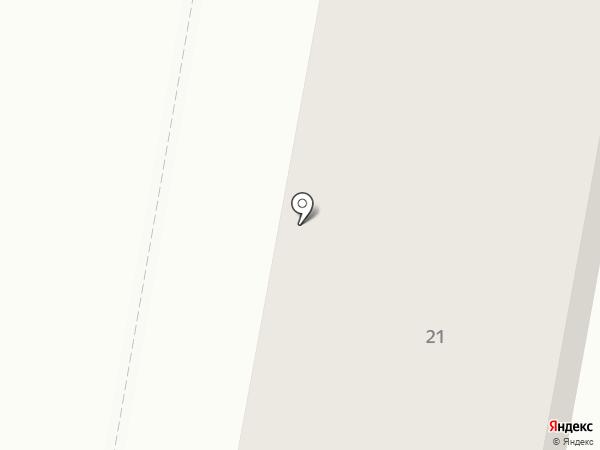 Ваш ювелир на карте Темиртау