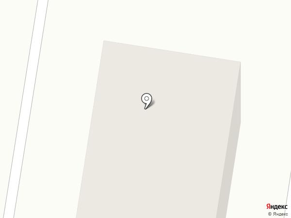 Безопасность плюс kz на карте Темиртау