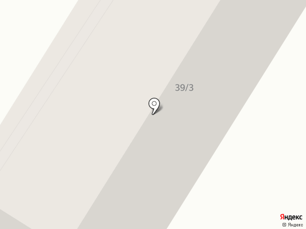 АрселорМиттал Темиртау на карте Темиртау