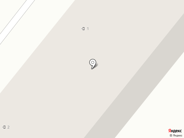 Мир красоты на карте Темиртау