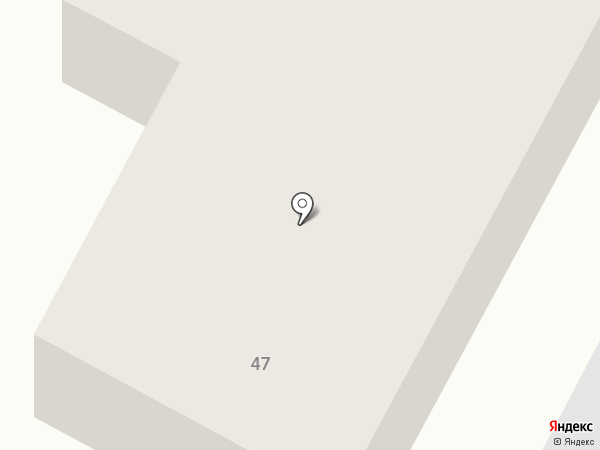 Firdaws на карте Темиртау