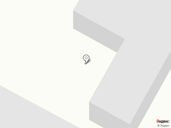Original Service на карте Темиртау