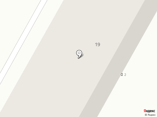 Алтын на карте Темиртау