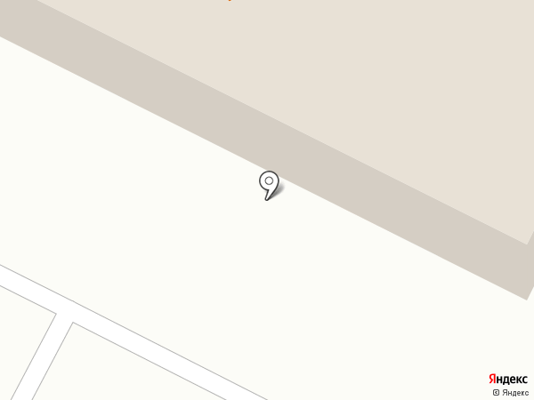 Юр компани, ТОО на карте Темиртау