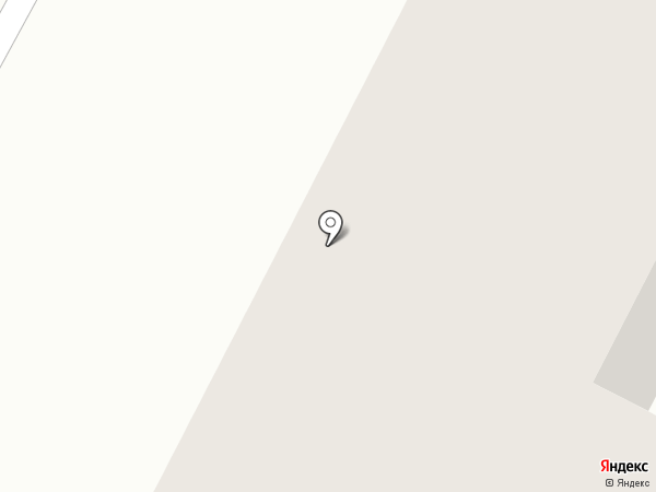 Медикатрикс на карте Темиртау