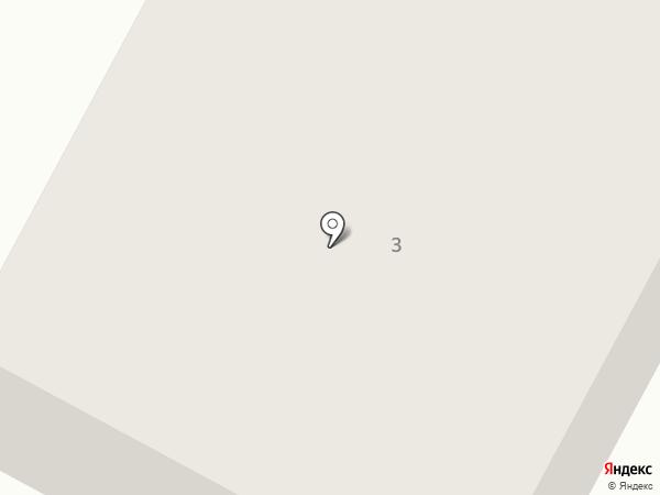Classik на карте Темиртау