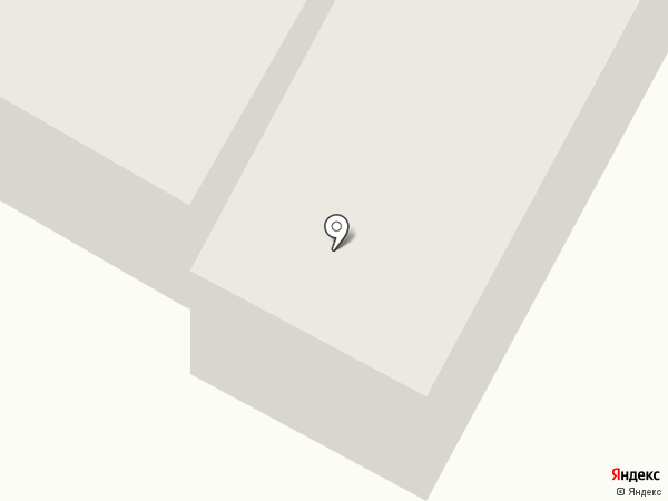 Темиртаувский индустриально-технический колледж на карте Темиртау