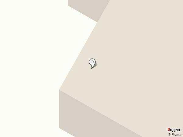 International cenvention centre на карте Темиртау