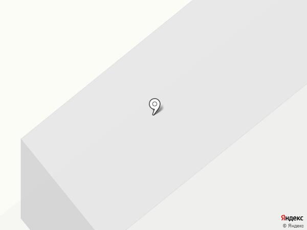 HomeMade на карте Караганды