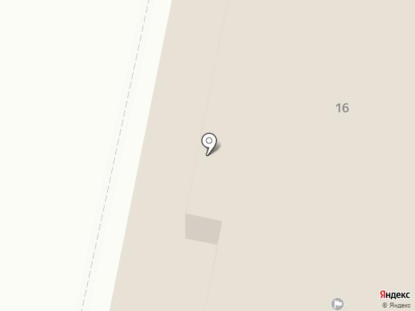 Банкомат, Сбербанк, ПАО на карте Чернолучья