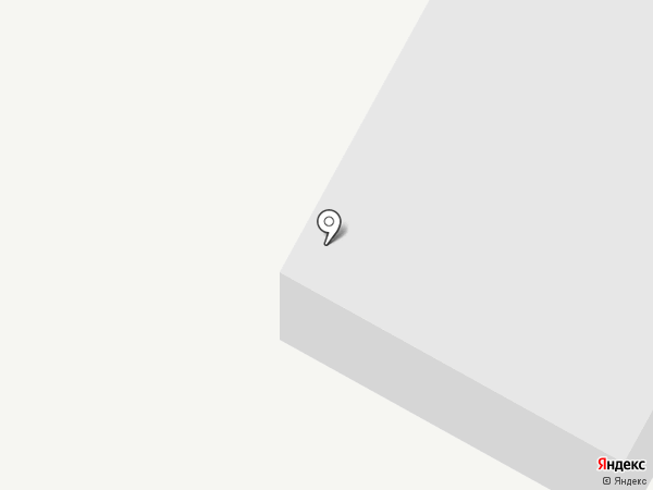 Argo, ПК на карте Караганды