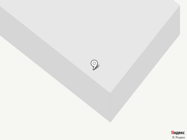 Реквием С, ТОО на карте Караганды