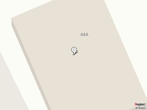 День ночь на карте Караганды