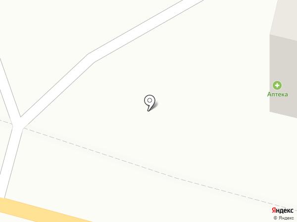 Мастерская по ремонту часов на карте Караганды