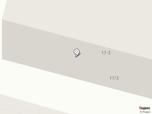Филиал РГП на ПХВ Национальный центр экспертизы по Карагандинской области на карте Караганды