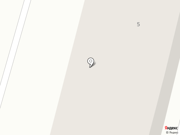Artson Service на карте Караганды